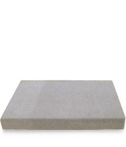 Carpeted-Vault-Pedestal