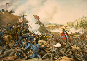 Battle_of_Franklin_II_1864