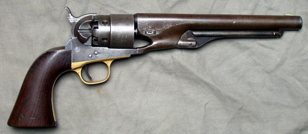 Colt_Army_Mod_1860_US