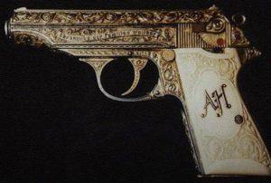 auction guns