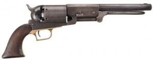Walker-Colt-Revolver-550