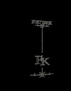fort knox vaults