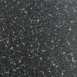 Dark Granite
