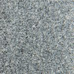 Light Granite