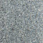 Light Granite