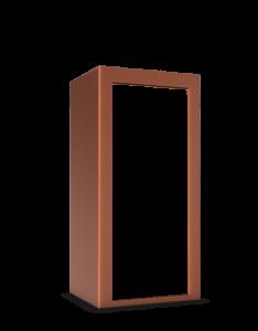 Copper Safe Utah