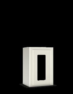Ivory Safe Utah