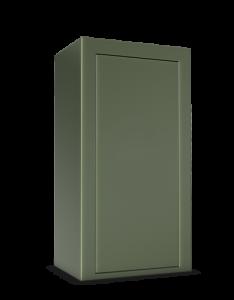 fort knox safes